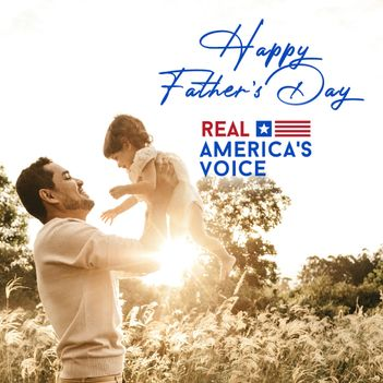 Happy Father's Day 2021!
