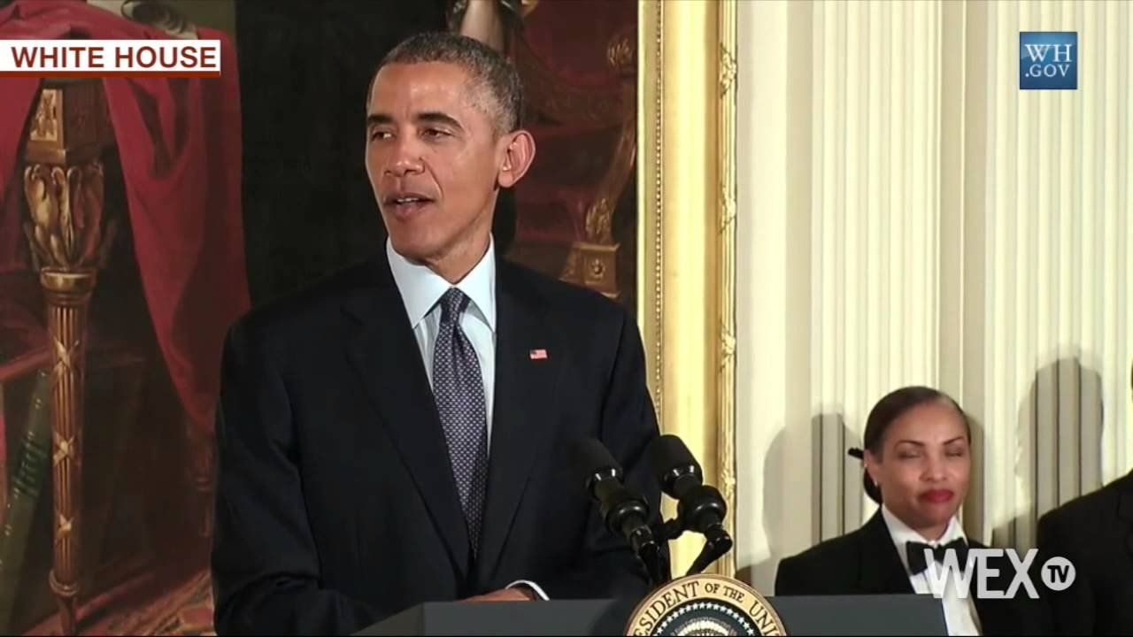 Obama concerned about 'less-than-loving expressions by Christians'