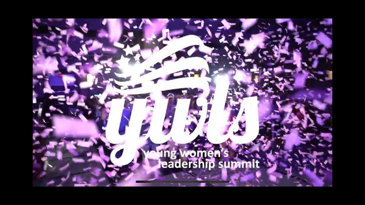 #YWLS2019: Bigger, Better & Stronger Than Ever!