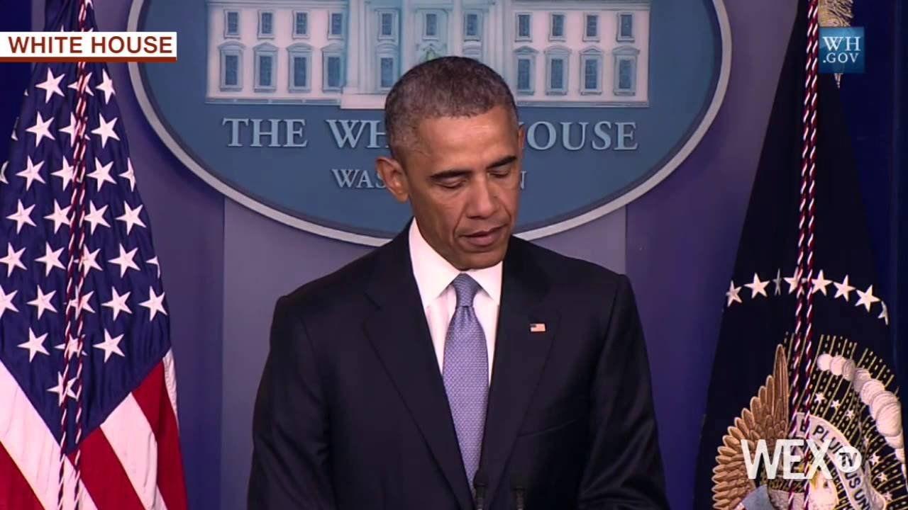 American hostage killed in U.S. drone strike