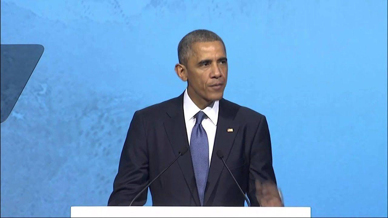 Obama announces US-China visa deal