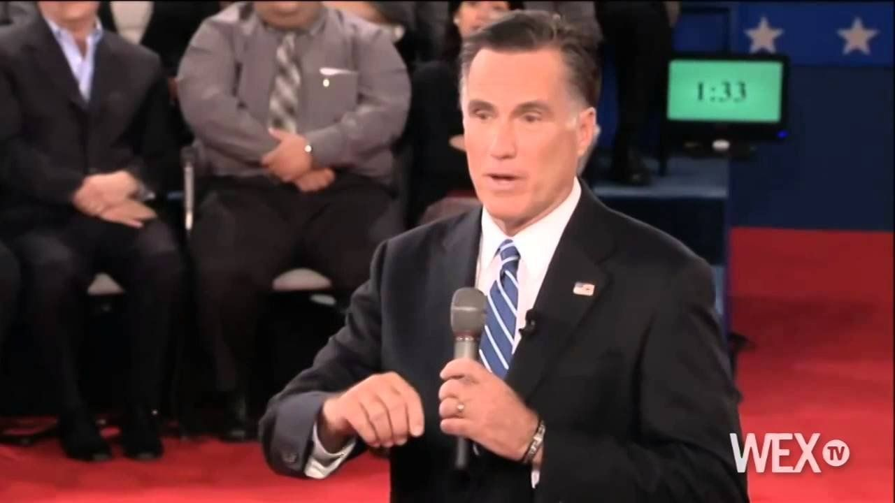 A Romney run in 2016 will face reporters eagerly resurrecting his 2012 gaffes