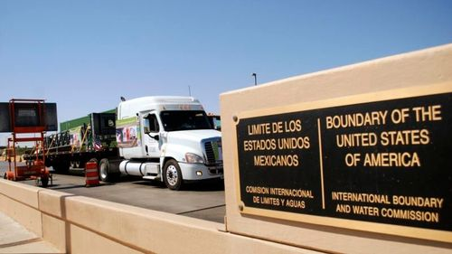 US, Mexico Reach Deal on Migration, Averting Tariffs
