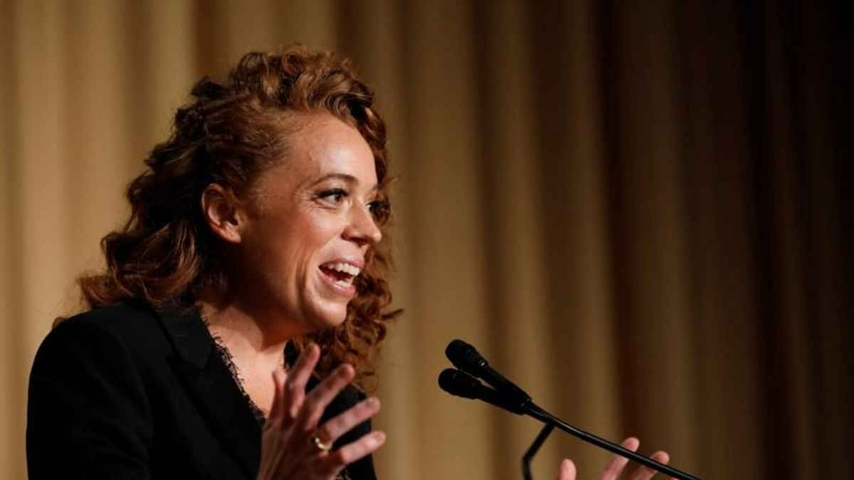 White House Journalists Invite Historian, Not Comic, to Headline Dinner