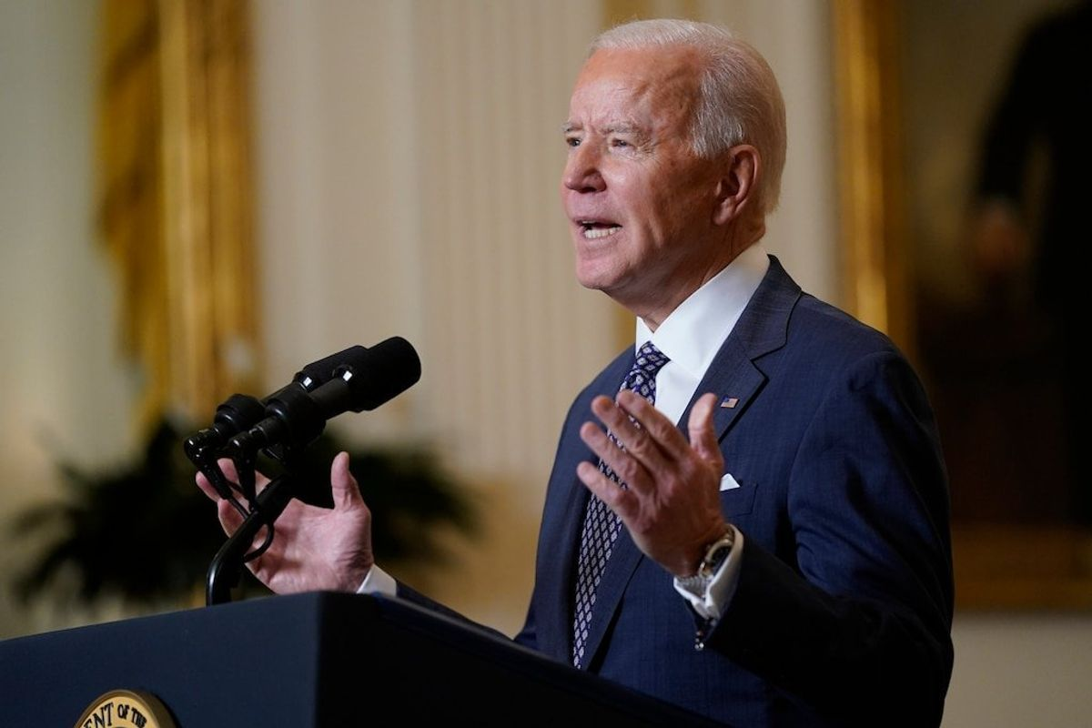 Biden's Bid to Revive Iran Nuclear Deal Faces Long Road, Should Involve US Pressure, Say Analysts
