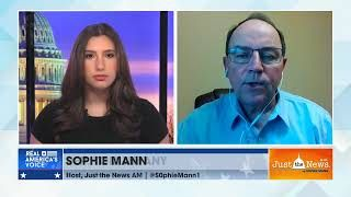 Rep. Tom Tiffany on economic ramifications of illegal immigration