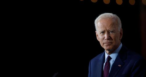 'America is back,' Biden says in international speech unwinding key Trump foreign policy initiatives