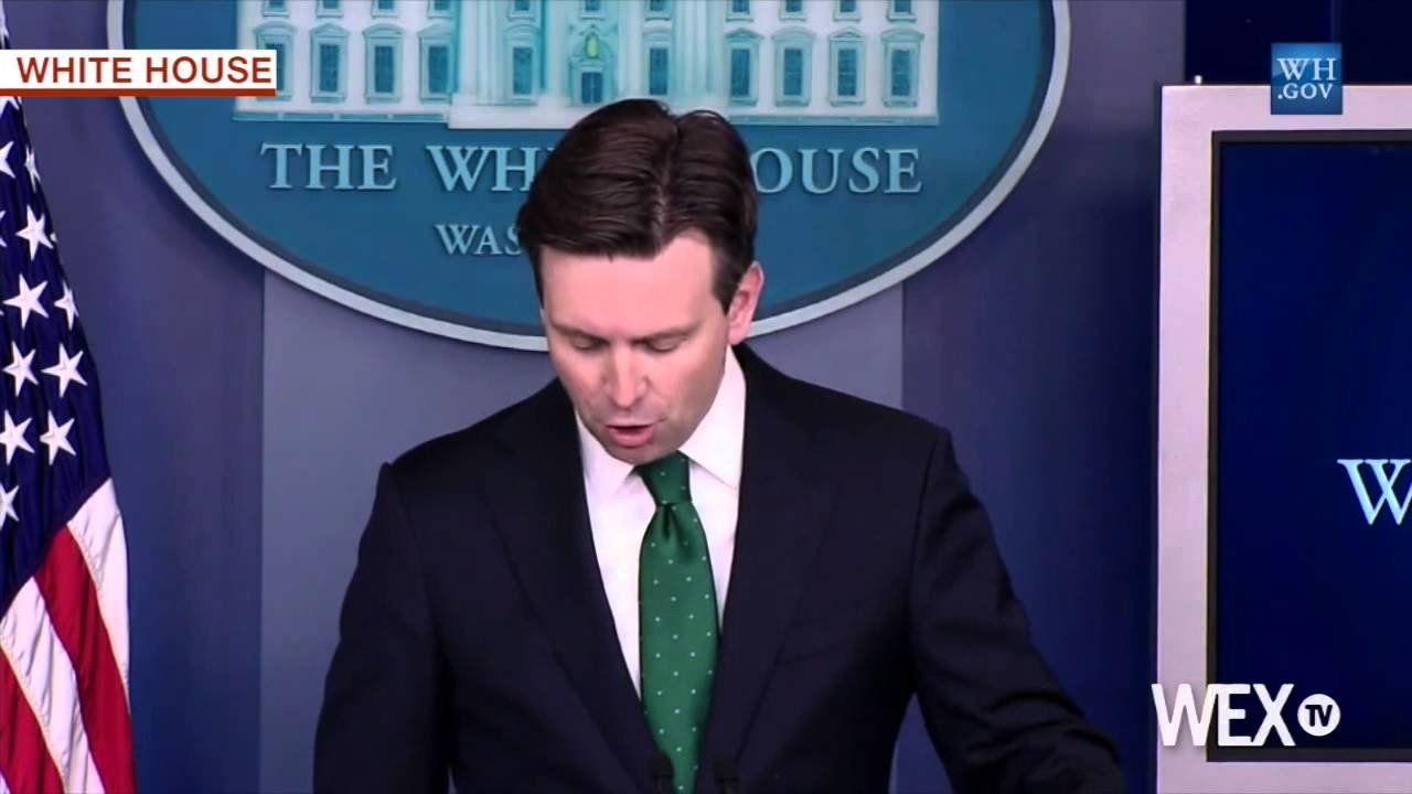 White House slams GOP budget proposal