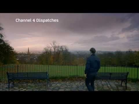 Preview of Fraser Nelson's Channel 4 Dispatches: 'How the Rich Get Richer'