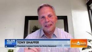 Tony Shaffer discusses President Biden's upcoming meeting with Putin