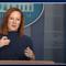 02/08/21: Press Briefing by Press Secretary Jen Psaki