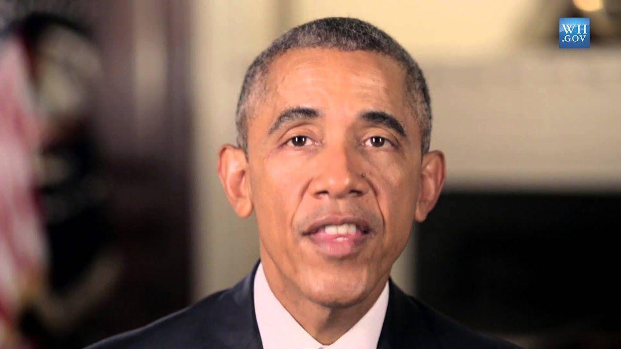 Obama vows to fight prescription drug abuse