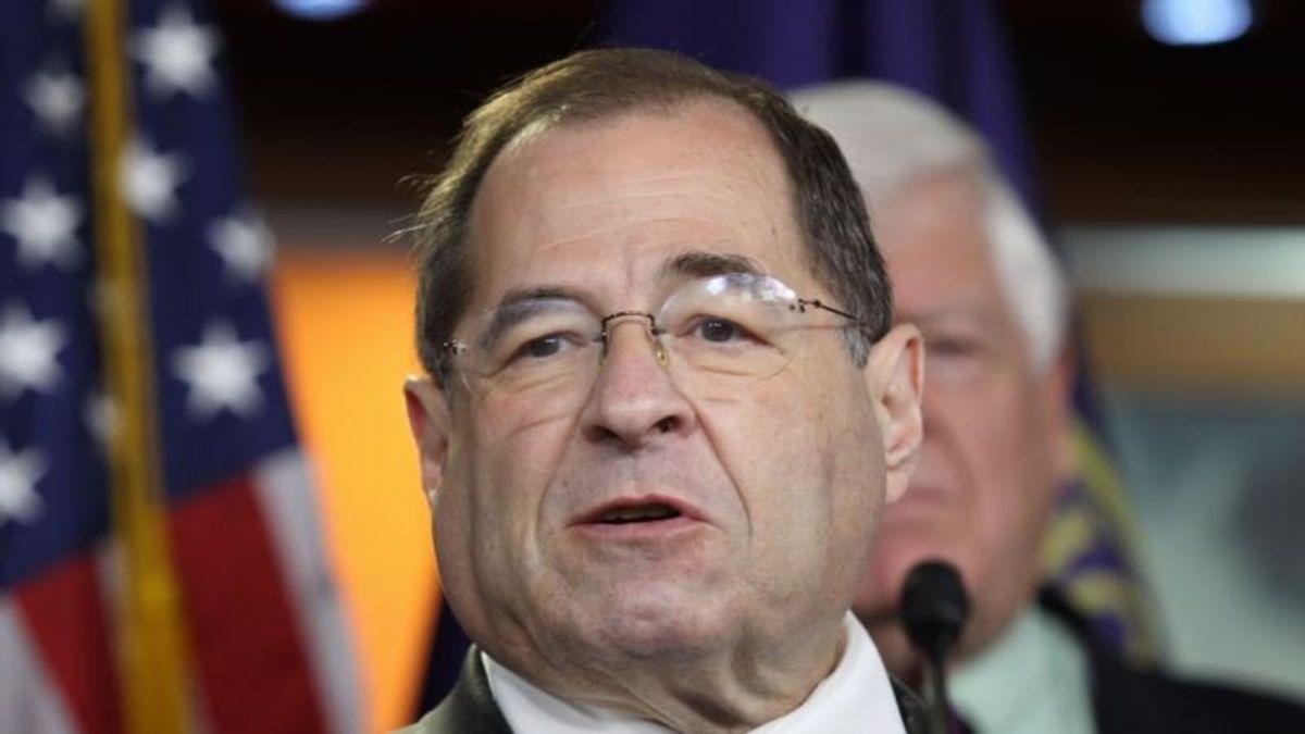 Democratic Lawmaker Pledges Probe of Hate Crimes