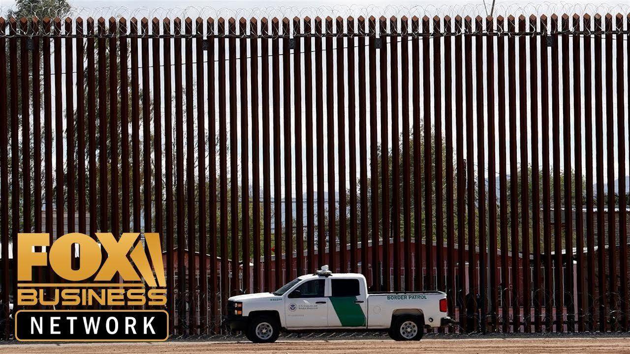 Border Patrol agents appreciate Trump: Council President