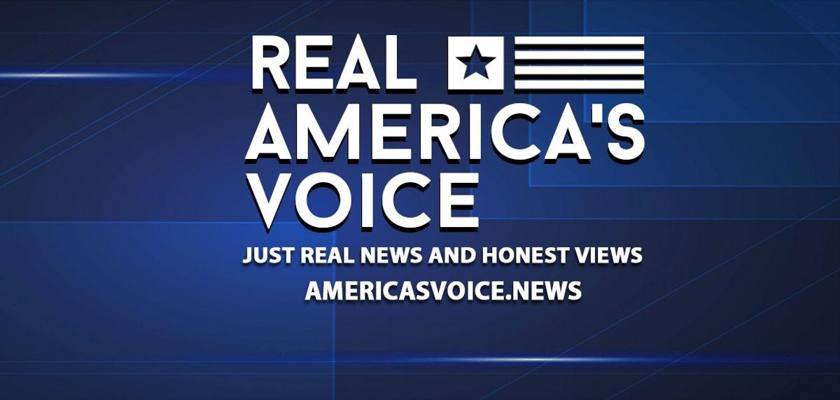 Georgia Election Hearings