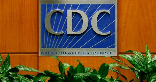 CDC extends eviction moratorium following pressure from Democrats