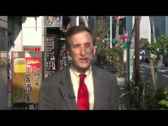 Obama reassures Japan on China
