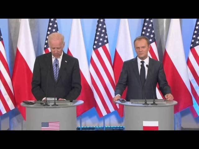 Biden slams Russia's 'assault' on Ukraine