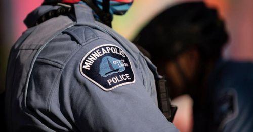 Minnesota Supreme Court OKs policing ballot question