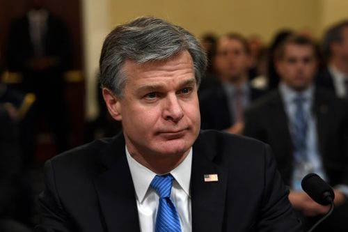 US Justice Department Unveils Reforms for FBI Wiretap Applications