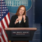 03/05/21: Press Briefing by Press Secretary Jen Psaki