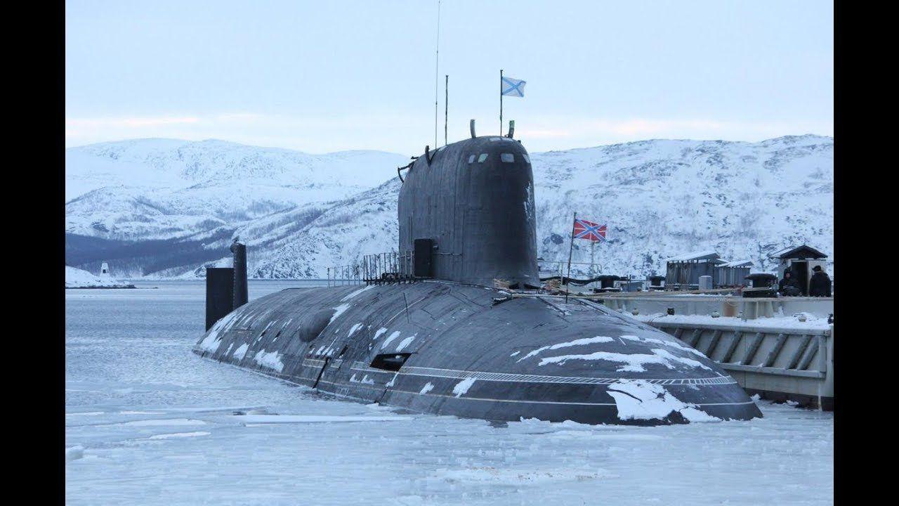 Q Anon 10.5.18: Chinese Chips, Crashing Ships, Hawaiian Missiles, Russia, Kavanaugh, Feinstein, AMZN