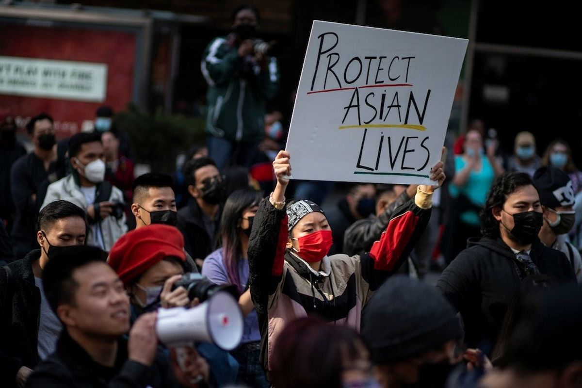 US Anti-Hate Crime Law Provides New Enforcement Tools, but Will It Work?
