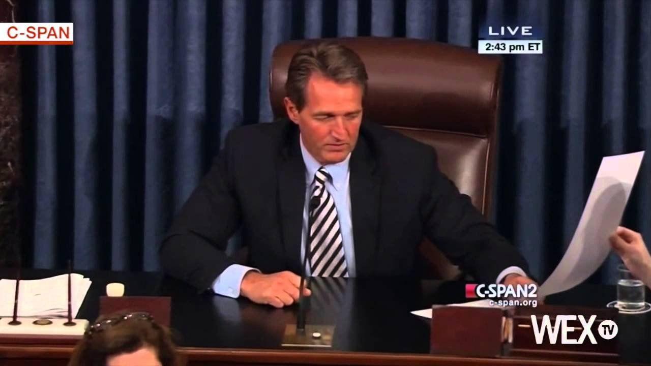 Senate fails to override Keystone XL veto