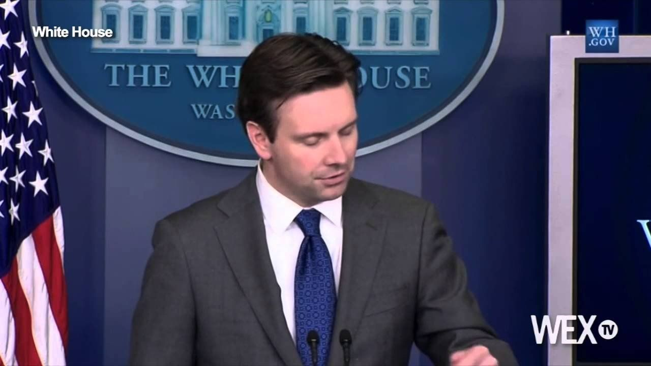 White House: Obama will not sit down with Netanyahu