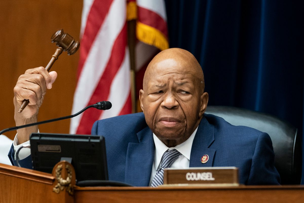 House Committee Votes to Hold Barr, Ross in Contempt
