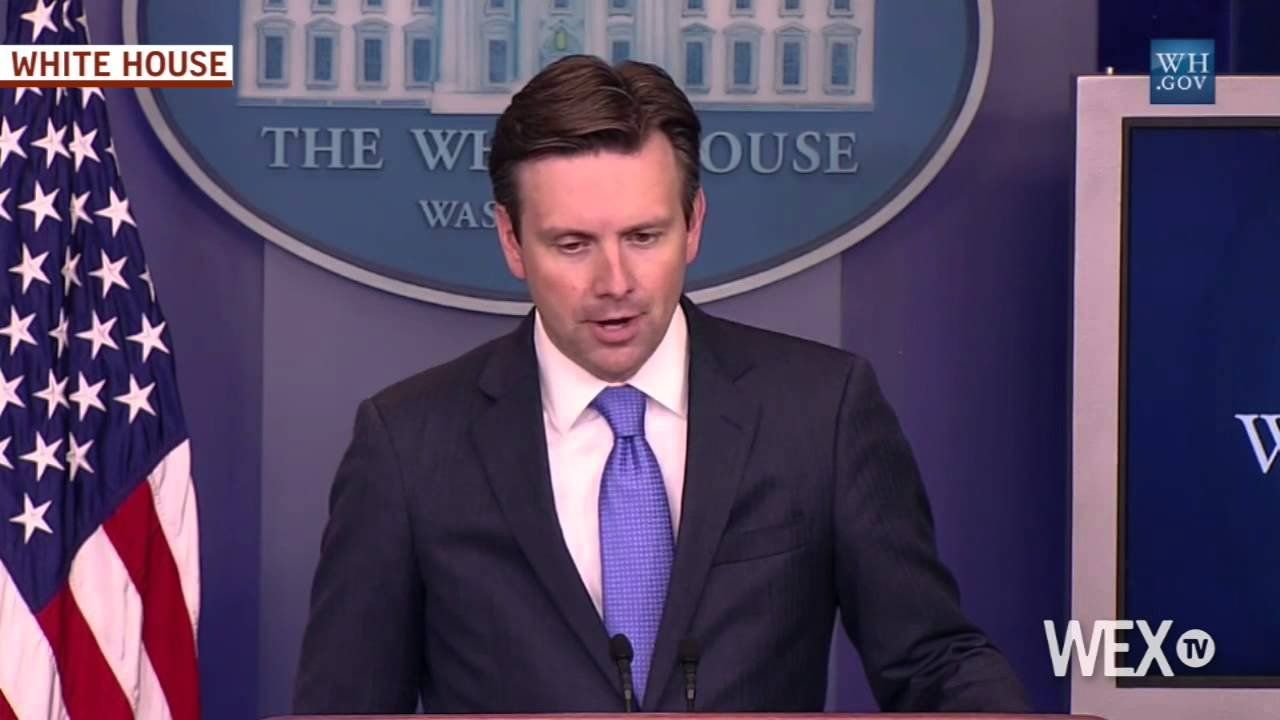 WH clarifies Obama's 'complete strategy' comment