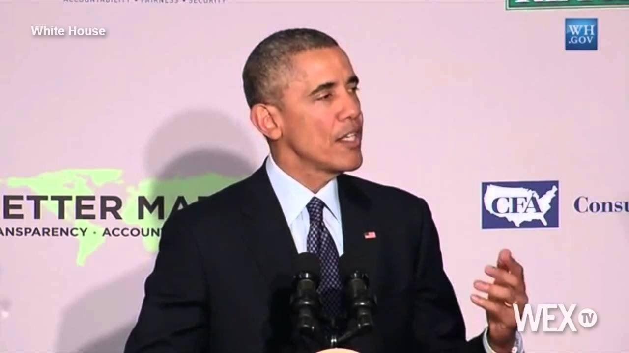 Obama to crack down on 'bilking' of retirement savings