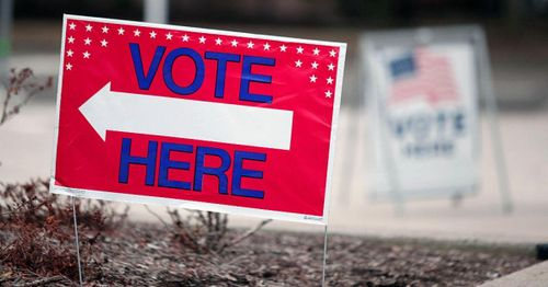 Michigan Senate approves voter ID requirements along party lines, Gov. Whitmer expected to veto