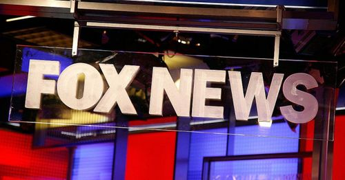 Liberal groups call Fox News 'engine of violence and extremism,' urge media buyers not to buy ads