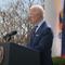 Biden to Travel US to Promote Economic Stimulus Package