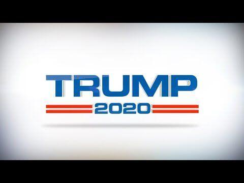 LIVE: President Donald Trump Rally | Charlotte, North Carolina