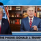 President Trump to David Brody on Pence not sending 2020 fraud claims back to state legislatures