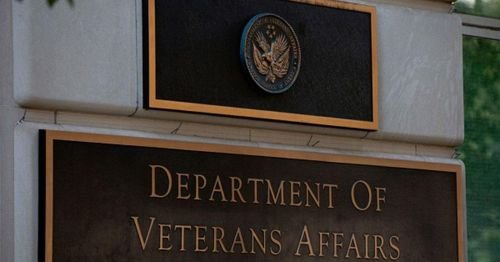 Whistleblower wants more probing into whether VA announcement leaked to 'enable insider trading'