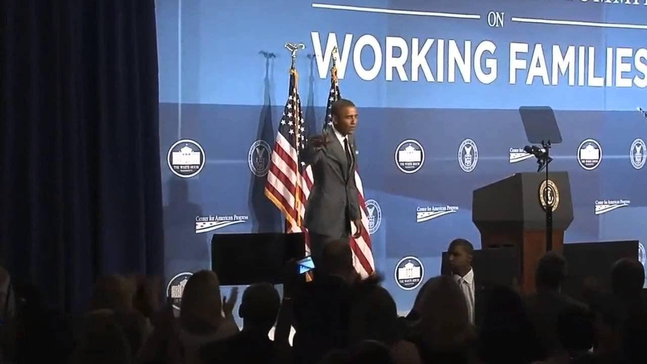 Marco Rubio touts his plan to turn around economy