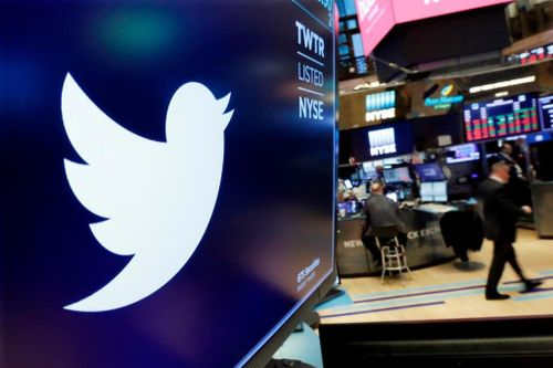 In Blocking Tweets, Is Twitter Protecting the Election or Interfering?