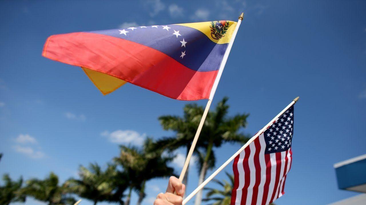 U.S. sanctions could worsen Venezuela crisis