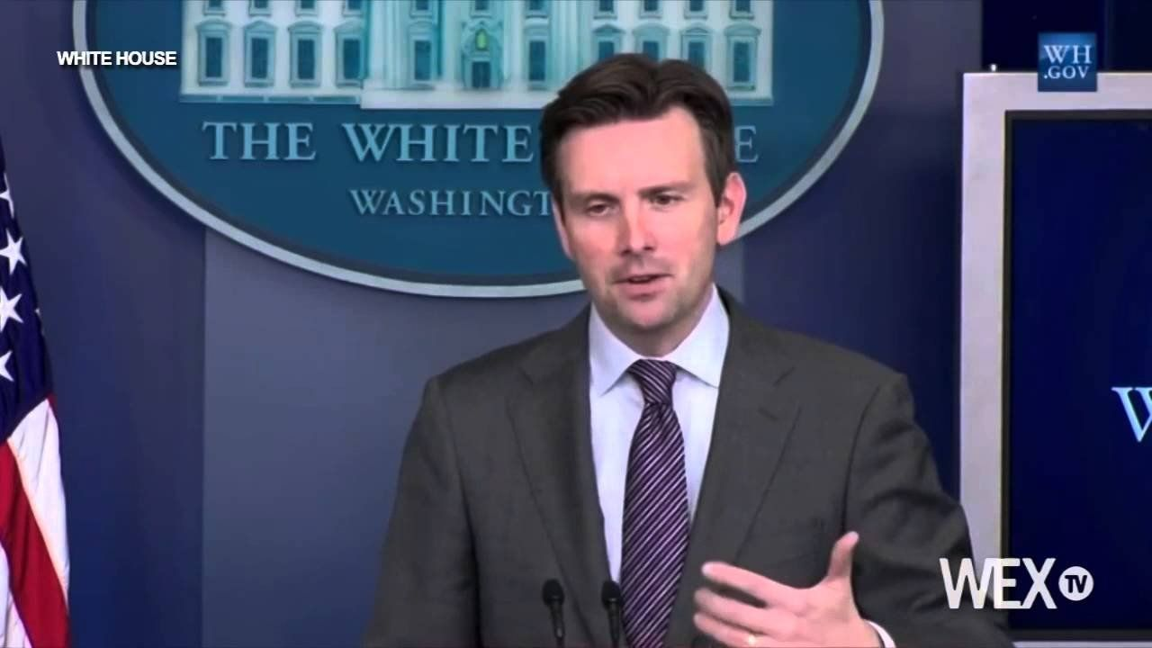 White House: Americans with Islamic State have returned to U.S.