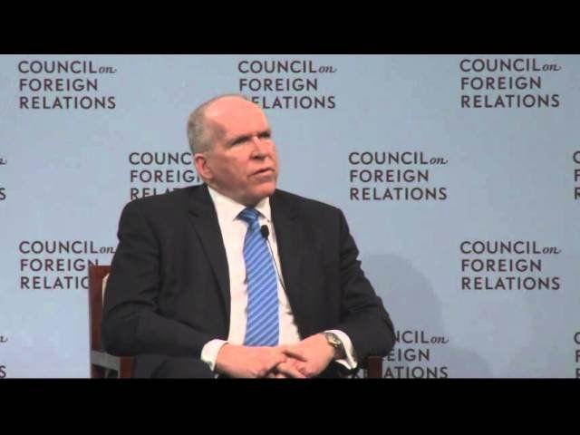 CIA director denies Senate hacking allegations