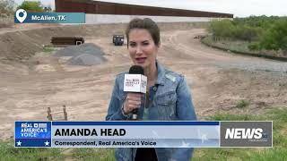Amanda Head with Miranda khan talking about Bidens address to congress.