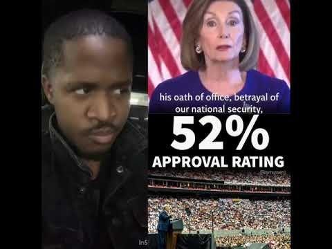 TRUMP IMPEACHMENT INQUIRY ANNOUNCED! CROOKED DEMOCRATS