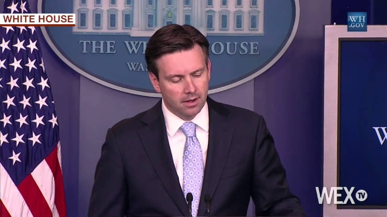 White House server hack limited to unclassified data