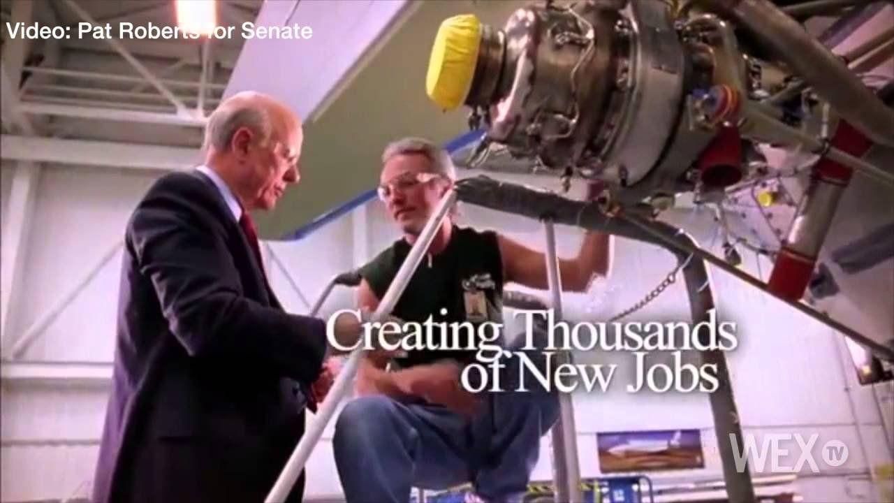 Rand Paul's PAC helping Senate candidates