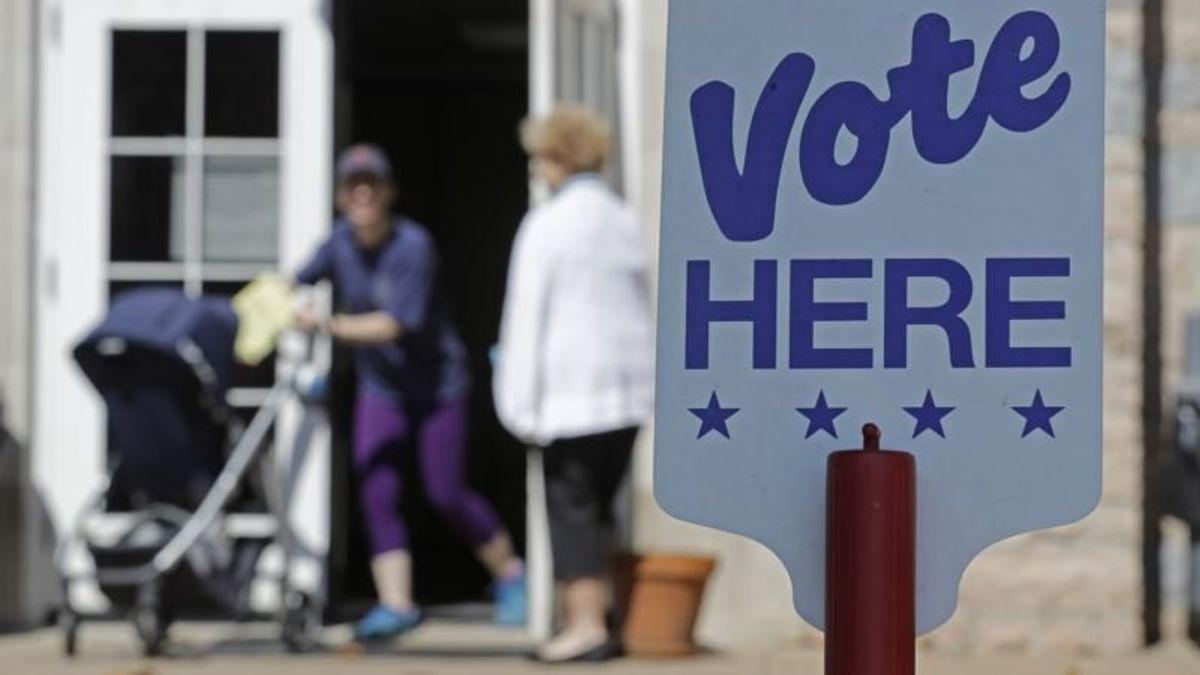 N. Carolina Elections Board to Fight Federal Subpoenas