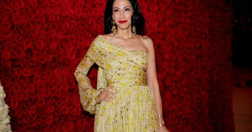 In new book Huma Abedin claims U.S. Senator sexually assaulted her