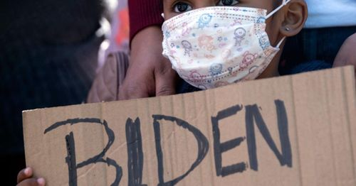 Biden administration extends Trump-era policy allowing illegal immigrants to be expelled amid COVID